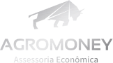 Agromoney